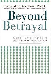 Beyond Betrayal