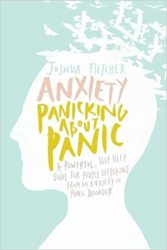 Anxiety Panicking about Panic