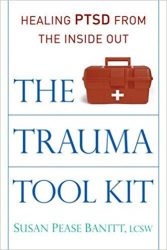 The trauma toolkit