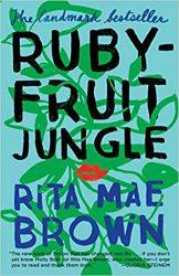 Ruby Fruit Jungle